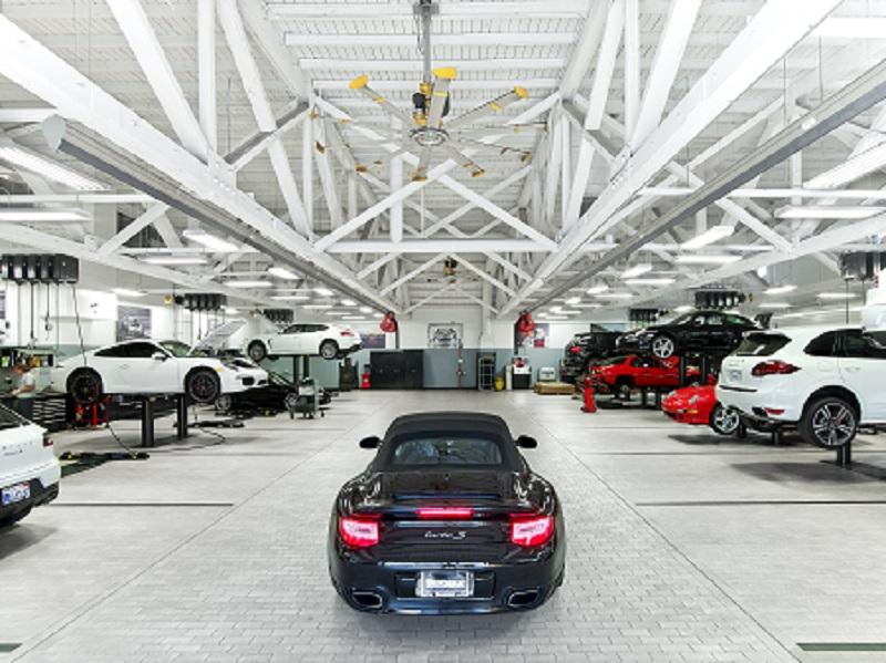 Acura Mission Viejo >> Rusnak Porsche/Maserati Pasadena | Kunzik and Sara ...